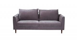 Parma 3 Seater Sofa