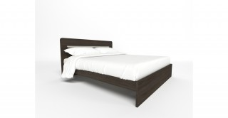 Frankfort Bed 120 x 200 cm