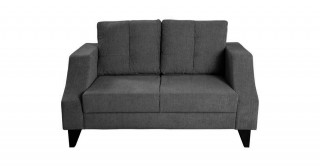 Liverpool 2 Seater Grey