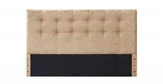 Tufted Headboard 160 x 200