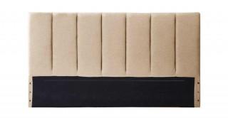 Tubes Headboard 180 x 200