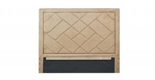 Tetris Headboard 120 x 200
