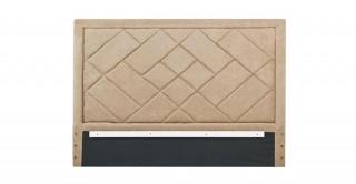 Tetris Headboard 140 x 200