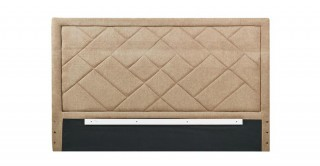 Tetris Headboard 160 x 200