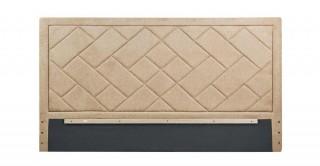 Tetris Headboard 180 x 200