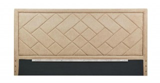 Tetris Headboard 200 x 200