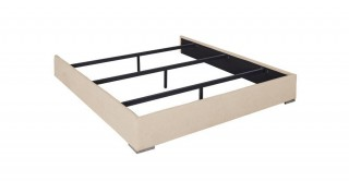 Bed Base 160 x 200