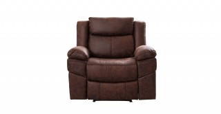 Miguelle 1 Seater Recliner