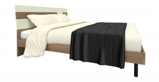 Lennon Bed 160 x 200 cm
