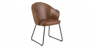 Mitzie Dining Chair Vintage