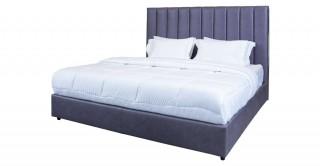 Macau Bed 200 x 200