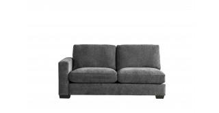 New Miami Modular Sofa 2Seater L-Armey