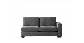 New Miami Modular Sofa 2Seater R-Armey