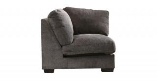 New Miami Modular Sofa Corner