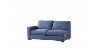 New Miami Modular Sofa 2Seater L-Arm