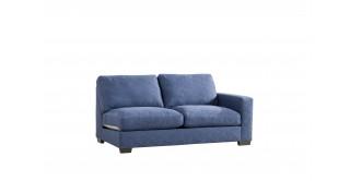 New Miami Modular Sofa 2Seater R-Arm