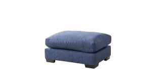 New Miami Modular Sofa
