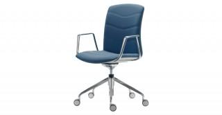 Rachel Office Chair