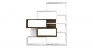 Marla Bookcase