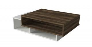 Tab Coffee Table