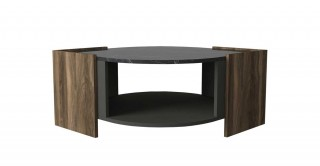 Exclusive Marbel Coffee Table
