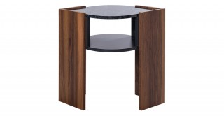Exclusive Marbel Side Table
