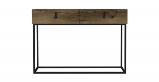 Theodora Console Table