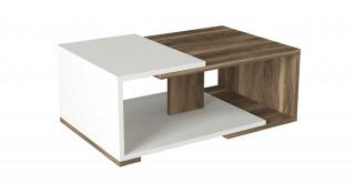 Mareta Coffee Table