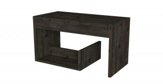 Sister Side Table