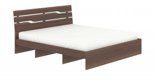 Vegas Bed 180 x 200 cm