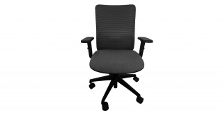 Olive  Office Chair