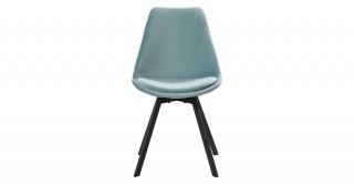 Lama Chair Green
