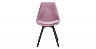 Lama Chair Purple