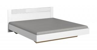Pamela Bed 160 x 200 Cm