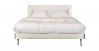 Brooklyn 180 X 200 Bed
