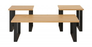 Murray Coffee Table & 2 End Table