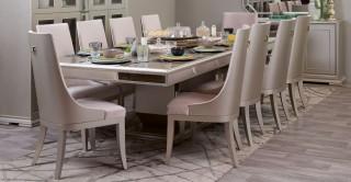 Lelia Dining Set