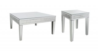 Monty Coffee Table & End Table Set
