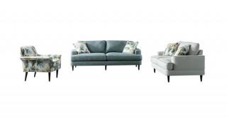 Savannah Sofa Set