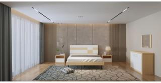 Lennon Bedroom Set