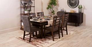 Melrose Dining Set