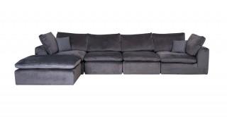 Washington Corner Sofa
