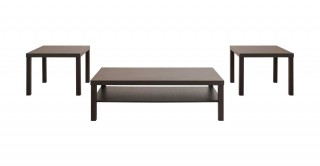 New Sarah Coffee Table & 2 End Table