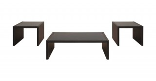 New Stacy Coffee Table & 2 End Table