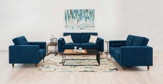 Vermont Sofa Set