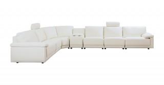 Torrie Corner Sofa