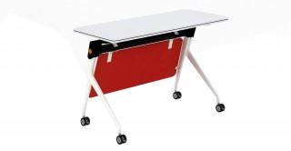 Mandis Training Table  (Top&Base)