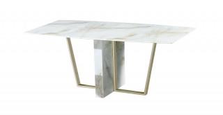 طاولة غرفة طعام من جوليا