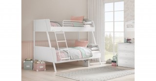 سرير سيلينا كبير بطابقين 90×200 / 120×200 سم