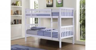 كوبي سرير أطفال بطابقين